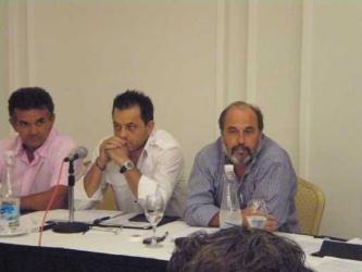 Συνέδριο Παραγωγών
